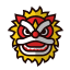 chinese-new-year-icon-icon