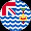 british-indian-ocean-territory-icon