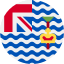 british-indian-ocean-territory-icon
