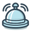 watch-bell-icon