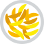potatoes-icon