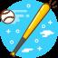 baseball-icon