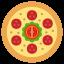 pizza-icon
