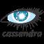 cassandra-icon
