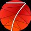 framework-icon-icon