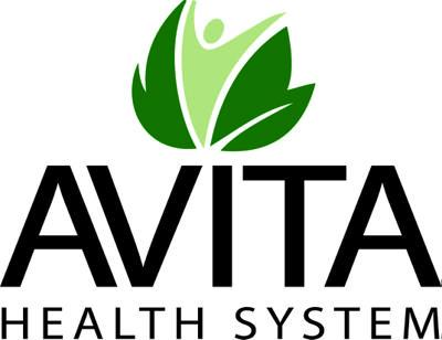 CareerMD | Avita Health System Snapshot | CareerMD com