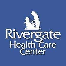Rivergate Health Care Center