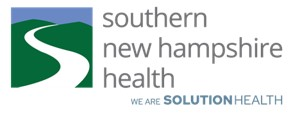 SolutionHealth (Elliot Hospital and Southern NH Medical Center)