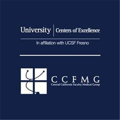 CareerMD | UCSF/Central California Faculty Medical Group Snapshot