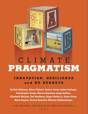 Climate_Pragmatism_Cover_Img.jpg