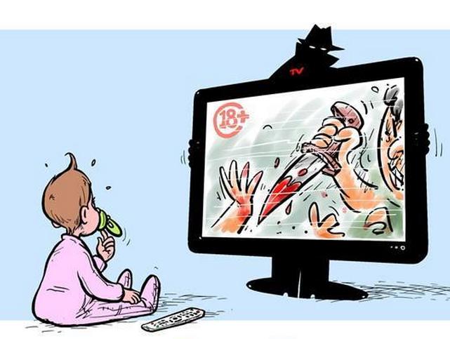 http://eternalevangelism.com/wp-content/uploads/2017/02/children-tv-violence.png