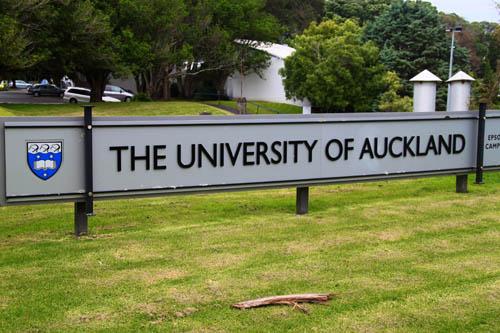 aucksign