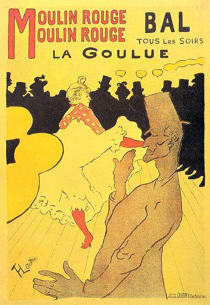 414px-Henri_de_Toulouse-Lautrec_049