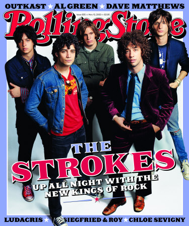 RS935~The-Strokes-Rolling-Stone-no-935-November-2003-Posters