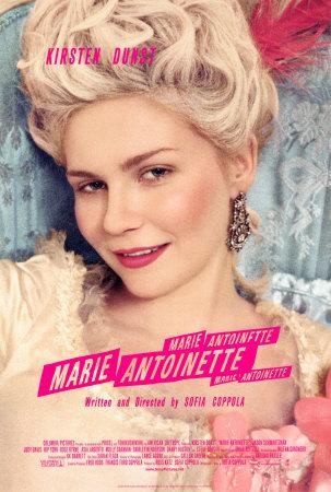 mariemarie-antoinette-posters