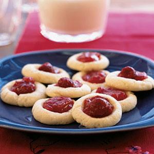 raspberry-cookies-ck-1611652-l