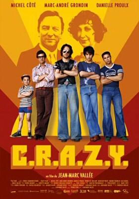 crazy-c-r-a-z-y-poster-0