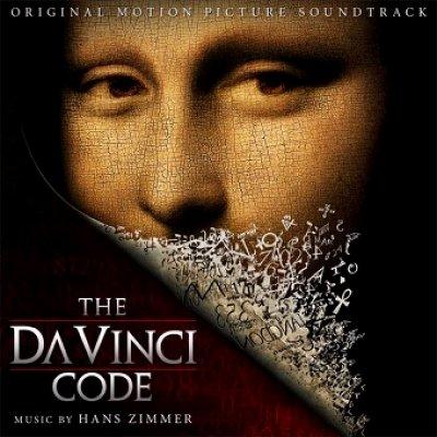 da_vinci_code