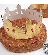 kings cake 2
