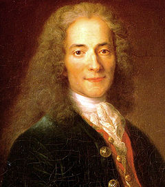 240px-Voltaire