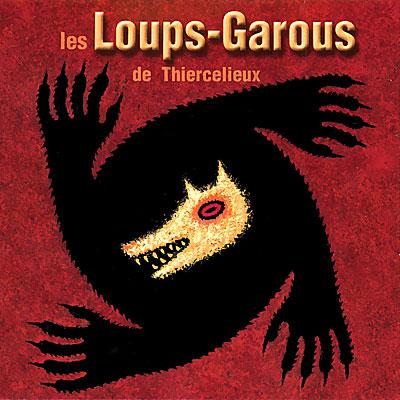 loups_garous