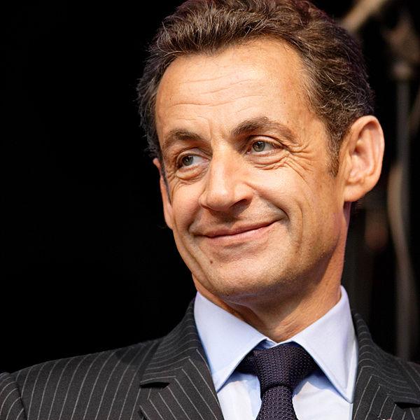 600px-Nicolas_Sarkozy_(2008)