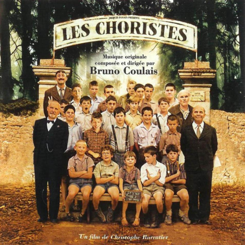 BSO_Les_Choristes--Frontal