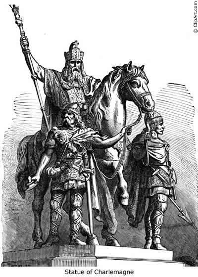 CharlemagneStatue-l