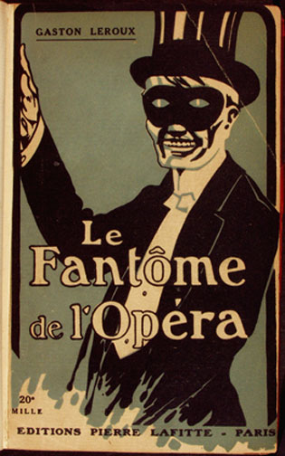 Phantom_of_the_Opera_Cover