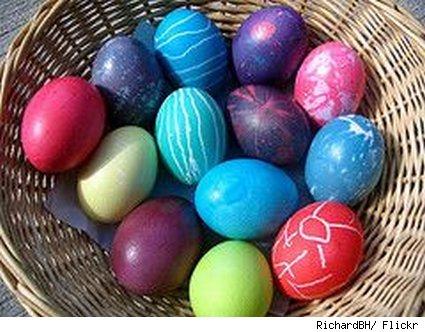 easter-eggs-425
