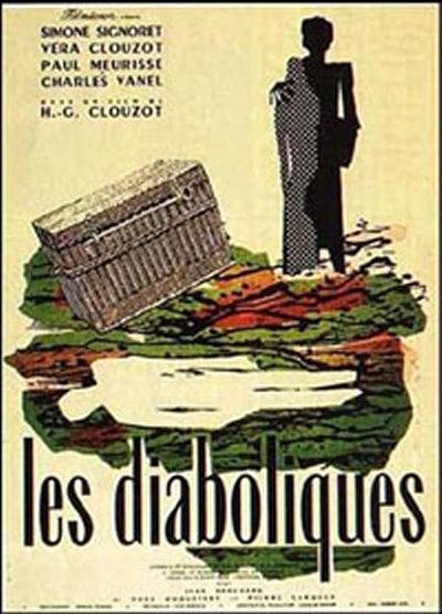 big-diaboliques