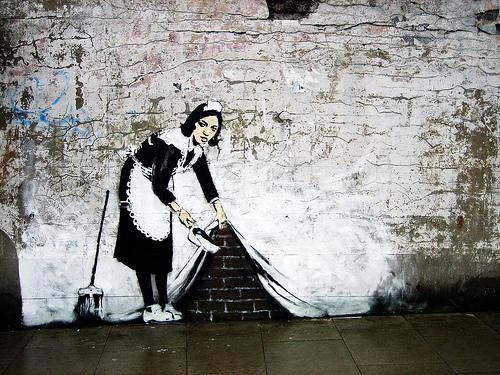 banksy-again
