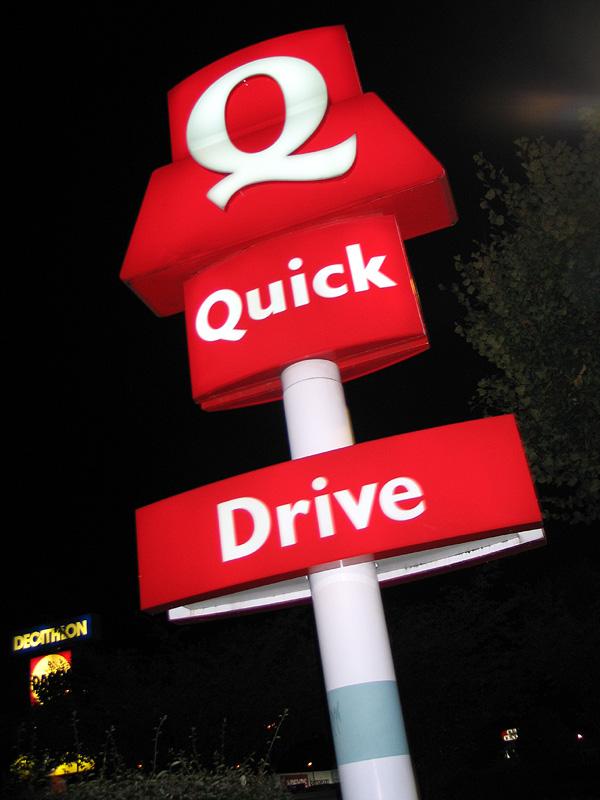 Quick_drive_takeway_montigny