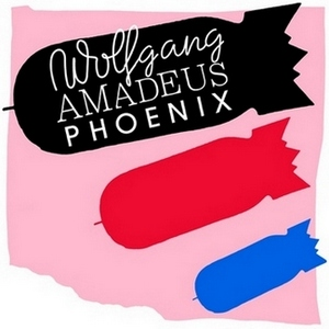 wolfgang_amadeus_phoenix_album_cover1