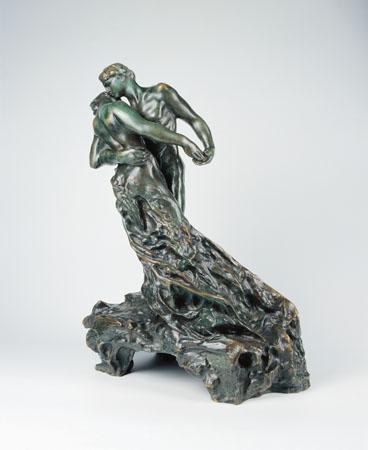 La Valse, inspirée par son amitié avec Claude Debussy