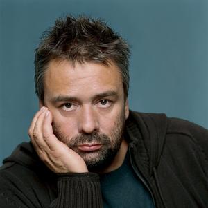 luc_besson-thumb_2432