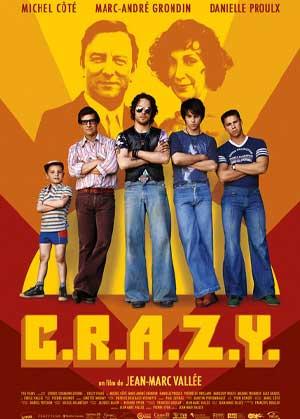 crazyfilm