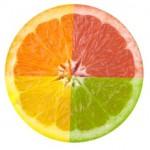 Agrume - citrus