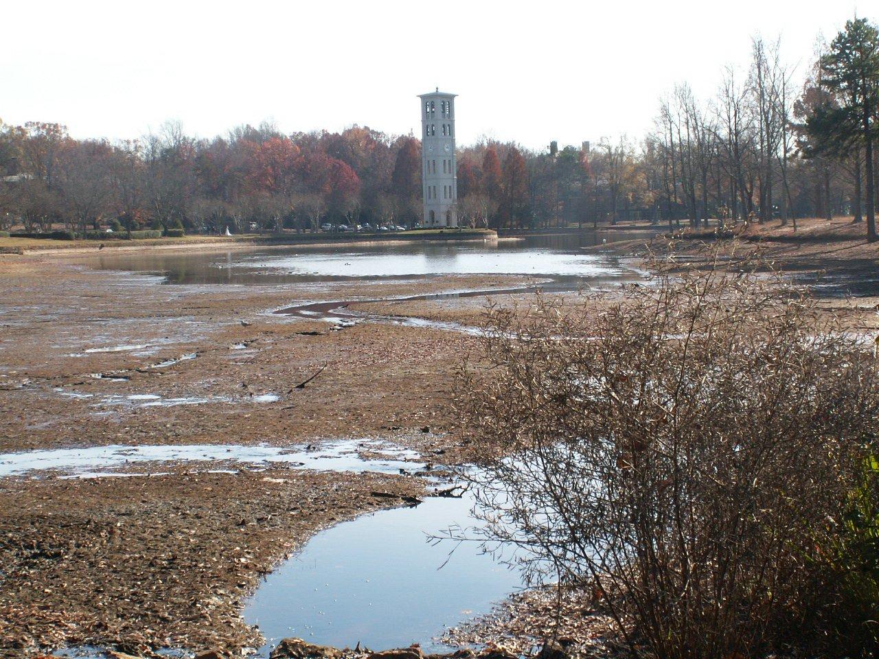 lake-low-water