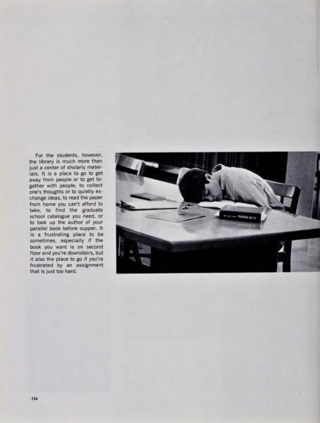 1968 Bonhomie page 154