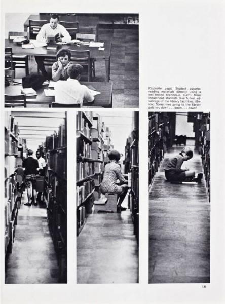 1968 Bonhomie