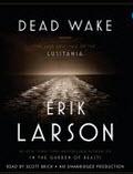 Dead Wake 2
