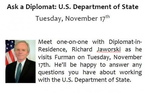 2 Ask a Diplomat_State Department