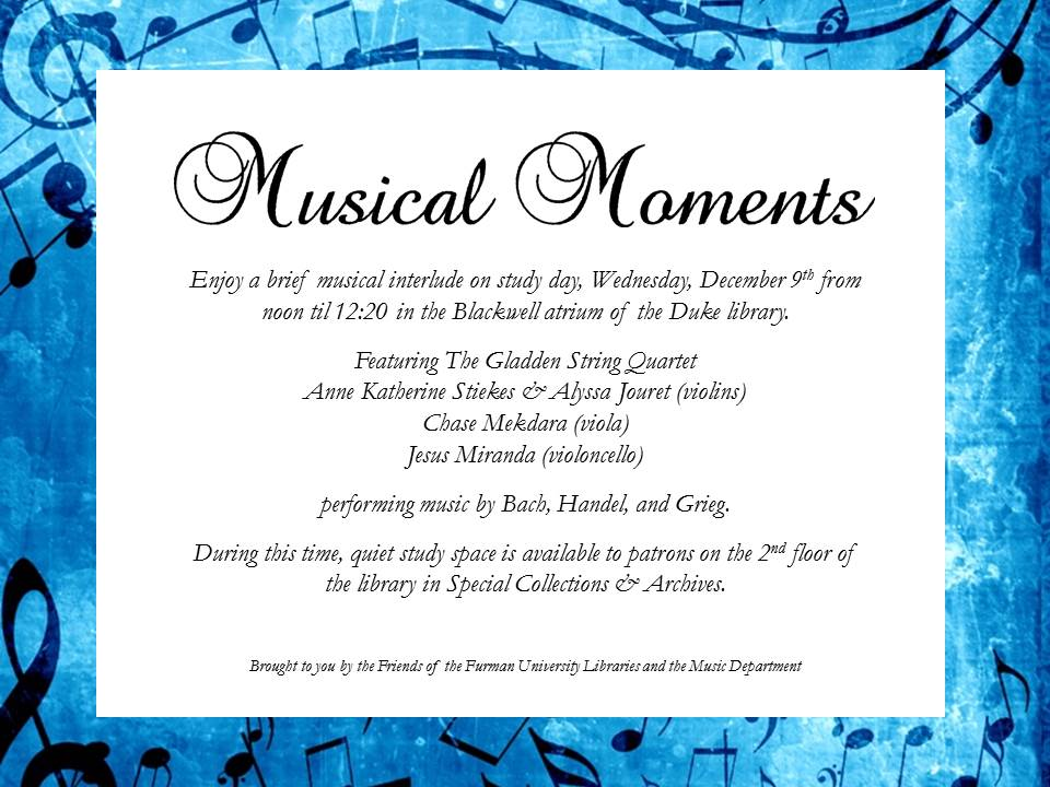 Musical Moments-Final2