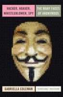 Hacker, Hoaxer