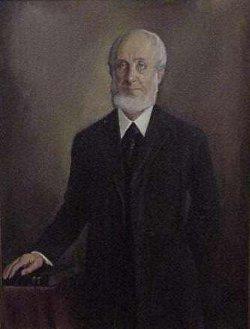 James C. Furman