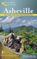 pharr-asheville