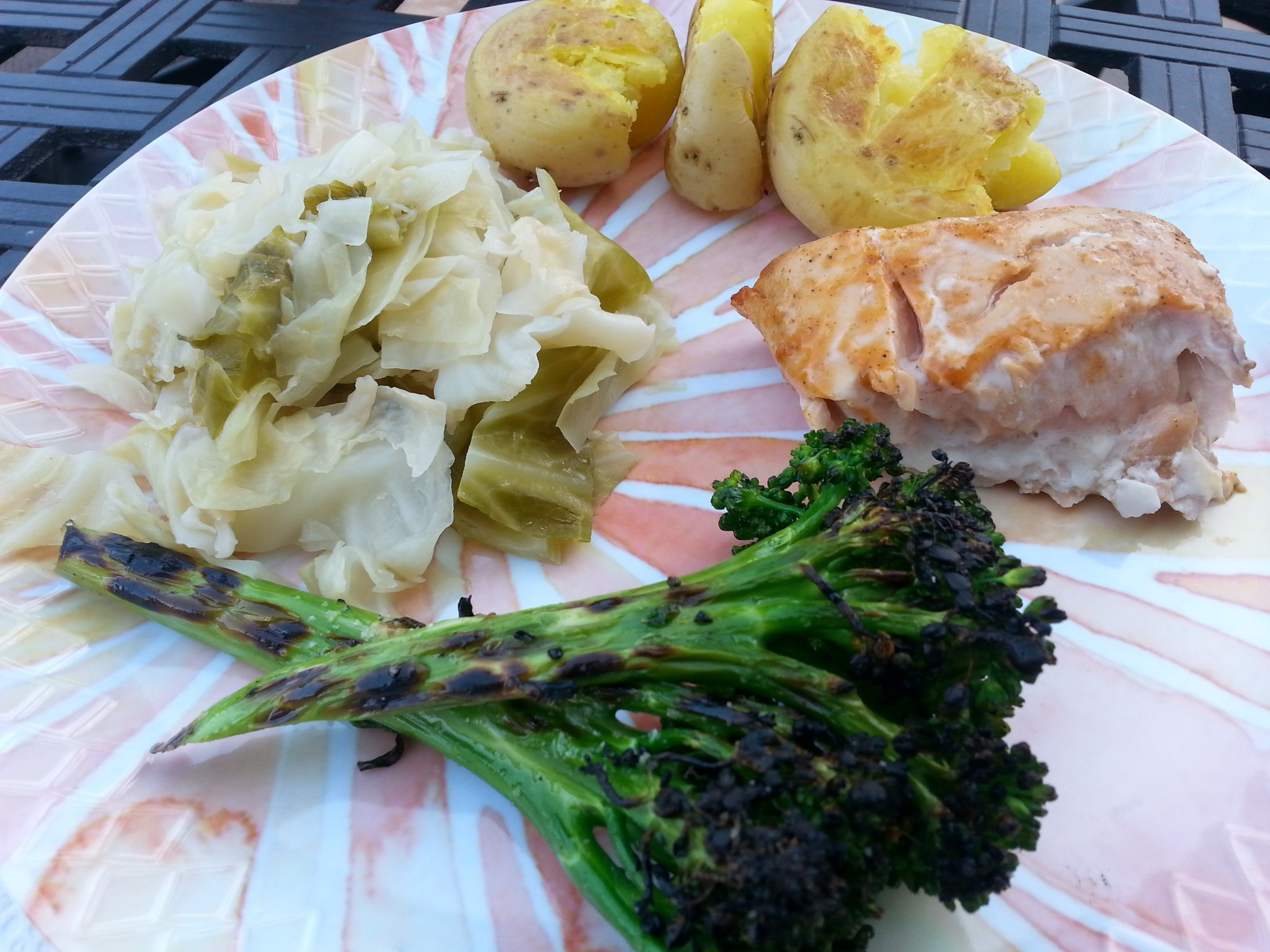 greenville saturday farmer u0027s market recipes live well furman