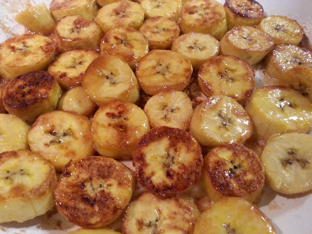 plantains (1)