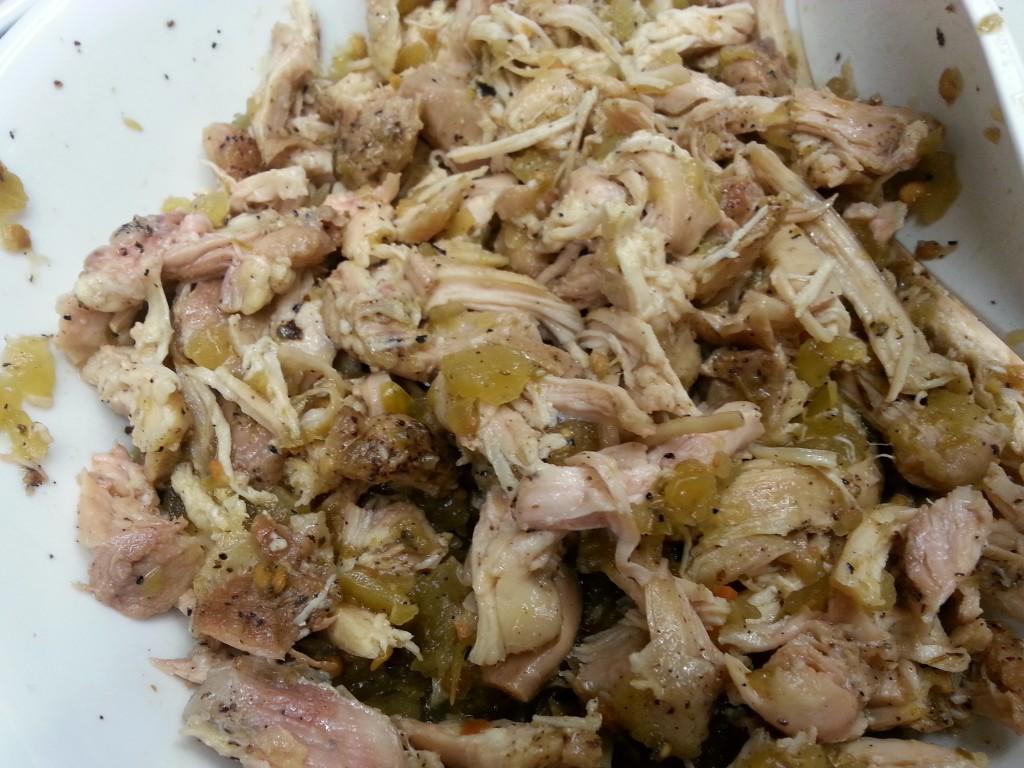 salsa chicken (2)